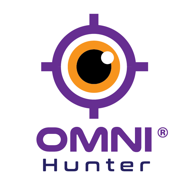 OMNIHUNTER - ASSETS RECOVERY