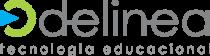 DELINEA TECNOLOGIA EDUCACIONAL