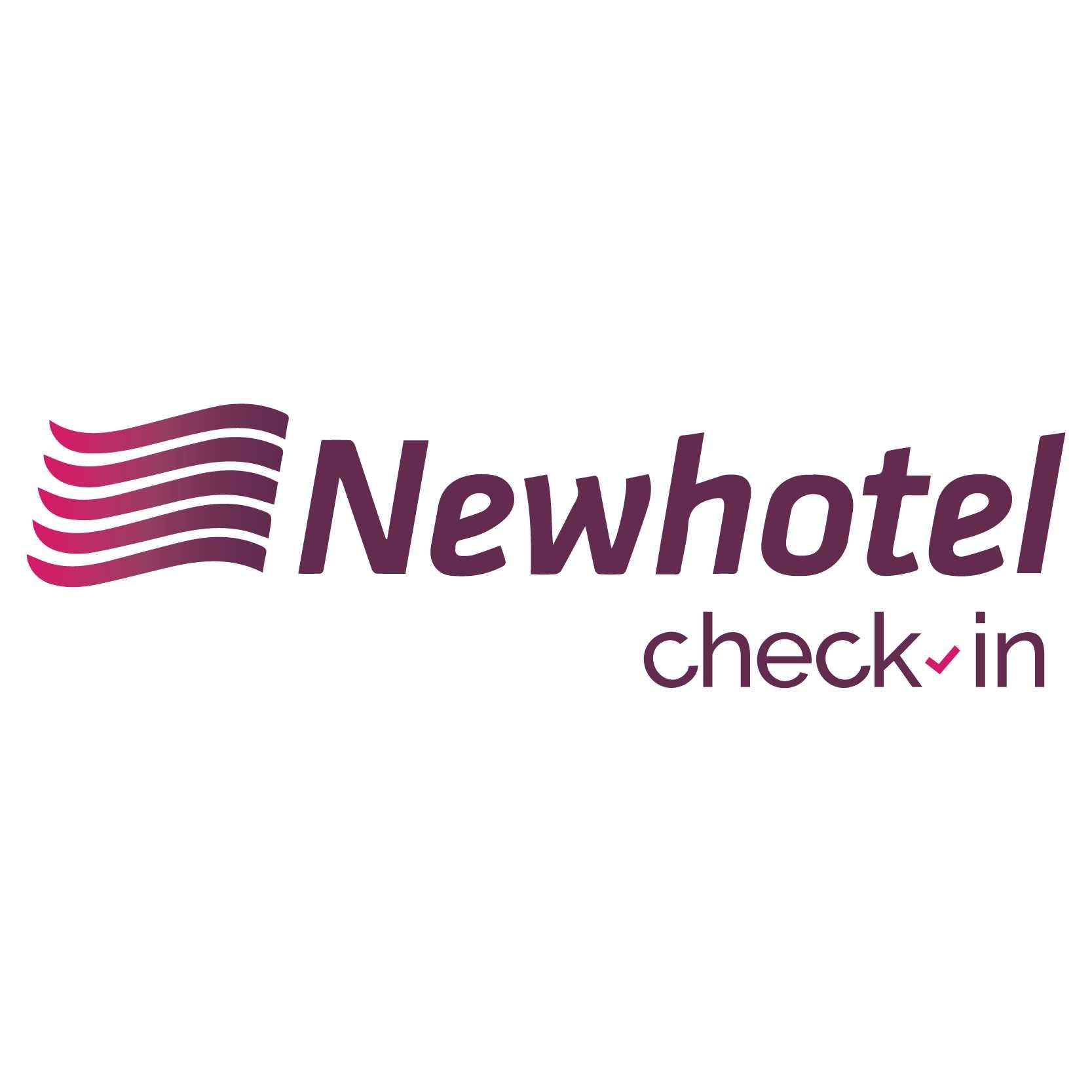 NEWHOTEL CHECK-IN SISTEMAS PARA HOTELARIA