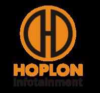 HOPLON INFOTAINMENT SA