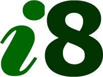 I8 (I8 INFORMÁTICA)