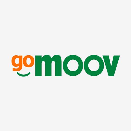 GOMOOV