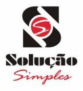 SOLUCAO SIMPLES TECNOLOGIA LTD