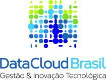 DataCloud Brasil
