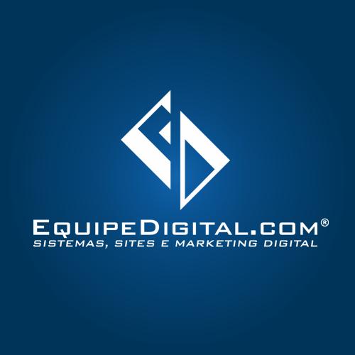 EQUIPEDIGITAL.COM