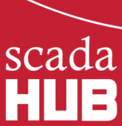scadaHUB