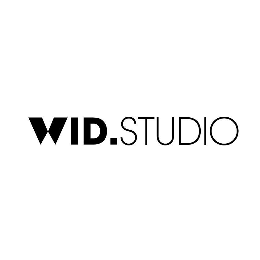 wid.studio